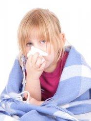 Хламидия пневмония: симптомы.