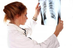 Рецидивы после лечения пневмонии:причины.