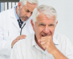 Факторы, влияющие на клиническое излечение пневмонии.