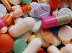 Схемы лечения пневмонии антибиотиками в стационаре.
