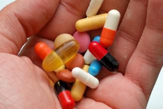 Самые популярные ошибки при лечении антибиотиками.